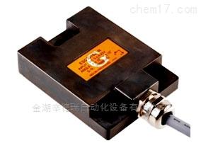 绿测器MIDORI倾角传感器原装正品
