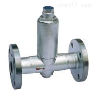 CS44FCS44F液体膨胀式疏水阀