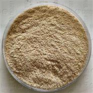 供应木塑造香杨木粉,80目山体绿化长白木粉
