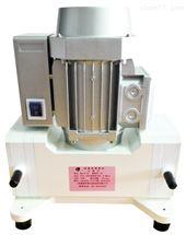 B60-8-YK耐腐蚀真空隔膜泵