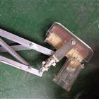 扬州集电器JDC-II-1.5(150A)