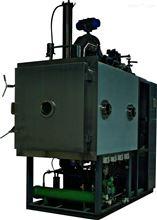LYO-7SE生产型冻干机