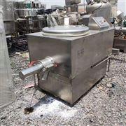二手高效湿法混合制粒机厂家回收