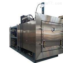 LYO-10SE冷凍幹燥機