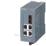西门子plc模块6ES7403-1JA11-0AA0