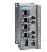 西门子plc模块6ES7952-1AH00-0AA0