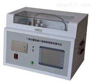 绝缘油介损电阻率测试仪