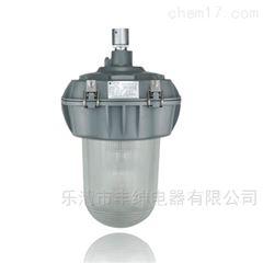 三防节能平台灯KRS6010B 凯瑞厂家220V 70W