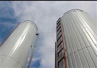 四川小型酒廠汙水處理優質生產廠家