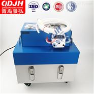 工業廢水快速水質取樣器比例水質采樣儀