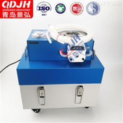 JH-8000A工业废水快速水质取样器比例水质采样仪