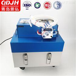 JH-8000A不锈钢水质采样器水质取样器厂家