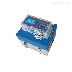 JH-8000A工业废水采样仪地表水自动采样器
