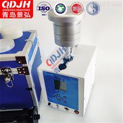 JH-2110智能高负压大气采样器环保环境采集检测仪