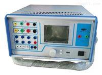 电力承试五级资质六相继电保护测试仪