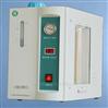 赛克赛斯纯水电解氢气发生器QL-200 QL-300
