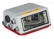 BCL 558i SN 102 H德国劳易测LEUZE固定式条码阅读器