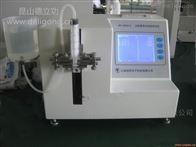 YBB0011-HD预灌封密封性活塞滑动性测试仪