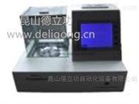 YBB0011-CL预灌封液体残留量测试仪
