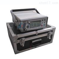 HDWS-I型SF6气体微水仪