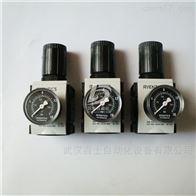 AVENTICS带压力表调压阀R412007111