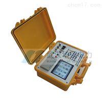 HDPQ-60三相电能质量测试仪