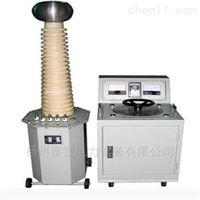 油浸式工頻耐壓試驗變壓器