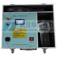 HDDL-IV电缆识别仪