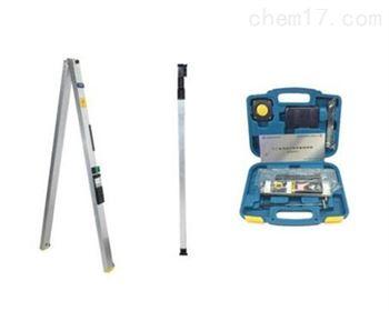工程质量检测尺