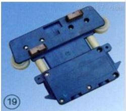 HXTS/4/25多极管式集电器厂商批发