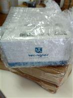 wenglor光电传感器TQ66PCT3现货
