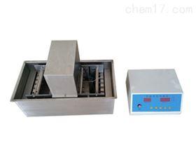 DWR-2型電動數顯防水卷材低溫柔度試驗儀