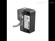 Baumer激光传感器OHDK