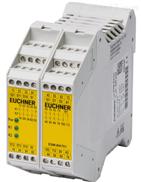 奥确纳监控触点型安全继电器