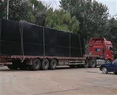 青海省酒厂污水处理优质生产厂家