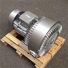 喷砂设备专用高压风机