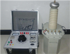 YD-100KVA/25KV高壓試驗台