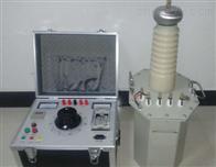 FVT-3/50,6/50,10/50故障检测变压器