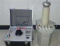6/50,10/50FVT-3/50电缆故障检测专用试验变压器