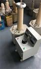 KZT試驗變壓器控製台 廠家直銷