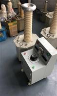 TQSB交直流高压试验变压器厂家直销