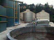 湖北酒廠汙水處理設備優質生產廠家