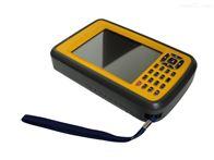 ZD9003F六相保护回路矢量测试仪
