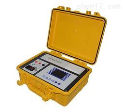 全自动配网电容电流测试仪FECT-8501C