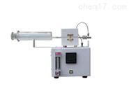 熱解析儀 JX-1