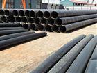 聚氨酯保温管厂家施工,直埋发泡管国家标准