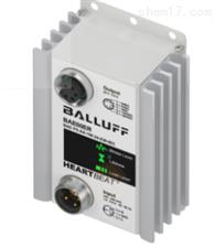BAE PS-XA-1W-24-038-603德国巴鲁夫BALLUFF电源设备