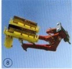 HJD-50A单级滑触线集电器厂商批发