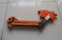 HJD-100A单级滑触线集电器厂商批发