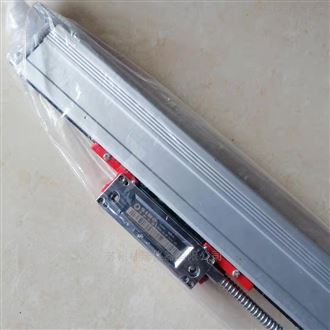 KA600光栅尺读数头
